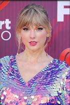 Celebrity Photo: Taylor Swift 1470x2207   233 kb Viewed 45 times @BestEyeCandy.com Added 18 days ago