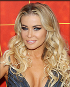 Celebrity Photo: Carmen Electra 1562x1920   516 kb Viewed 40 times @BestEyeCandy.com Added 23 days ago