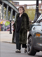 Celebrity Photo: Helena Bonham-Carter 1200x1621   287 kb Viewed 33 times @BestEyeCandy.com Added 140 days ago