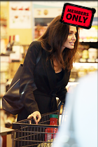 Celebrity Photo: Angelina Jolie 2400x3600   3.9 mb Viewed 0 times @BestEyeCandy.com Added 199 days ago