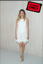 Celebrity Photo: Ana De Armas 2133x3200   1.7 mb Viewed 4 times @BestEyeCandy.com Added 232 days ago