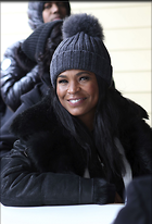Celebrity Photo: Nia Long 1200x1762   181 kb Viewed 81 times @BestEyeCandy.com Added 359 days ago