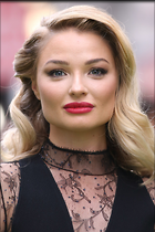 Celebrity Photo: Emma Rigby 1600x2400   539 kb Viewed 87 times @BestEyeCandy.com Added 274 days ago