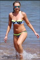Celebrity Photo: Katrina Bowden 1600x2400   350 kb Viewed 81 times @BestEyeCandy.com Added 390 days ago