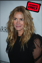 Celebrity Photo: Julia Roberts 2133x3200   2.4 mb Viewed 0 times @BestEyeCandy.com Added 29 days ago