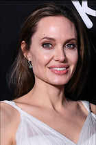 Celebrity Photo: Angelina Jolie 683x1024   163 kb Viewed 45 times @BestEyeCandy.com Added 24 days ago