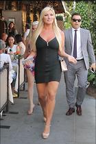 Celebrity Photo: Brooke Hogan 1200x1801   261 kb Viewed 135 times @BestEyeCandy.com Added 139 days ago