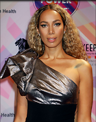 Celebrity Photo: Leona Lewis 1200x1525   358 kb Viewed 11 times @BestEyeCandy.com Added 62 days ago