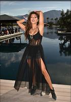 Celebrity Photo: Arianny Celeste 535x768   57 kb Viewed 55 times @BestEyeCandy.com Added 65 days ago