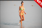 Celebrity Photo: Helen Flanagan 1200x800   52 kb Viewed 18 times @BestEyeCandy.com Added 12 days ago