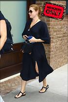 Celebrity Photo: Amy Adams 2333x3500   2.0 mb Viewed 0 times @BestEyeCandy.com Added 40 hours ago