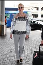 Celebrity Photo: Sharon Stone 1200x1800   420 kb Viewed 8 times @BestEyeCandy.com Added 14 days ago