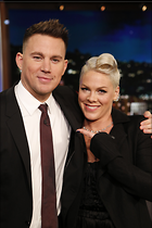 Celebrity Photo: Pink 2000x3000   751 kb Viewed 16 times @BestEyeCandy.com Added 162 days ago