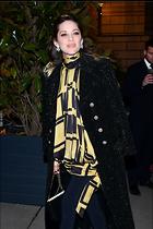Celebrity Photo: Marion Cotillard 1200x1800   248 kb Viewed 3 times @BestEyeCandy.com Added 34 days ago