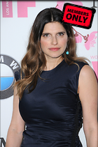 Celebrity Photo: Lake Bell 2848x4288   1.5 mb Viewed 4 times @BestEyeCandy.com Added 57 days ago