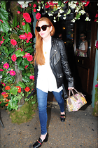 Celebrity Photo: Lindsay Lohan 2200x3306   1.2 mb Viewed 18 times @BestEyeCandy.com Added 14 days ago