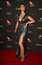 Celebrity Photo: Delta Goodrem 1200x1851   251 kb Viewed 47 times @BestEyeCandy.com Added 48 days ago