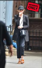 Celebrity Photo: Emma Stone 1381x2214   1.9 mb Viewed 1 time @BestEyeCandy.com Added 22 days ago