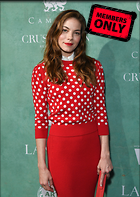 Celebrity Photo: Michelle Monaghan 2638x3713   2.1 mb Viewed 3 times @BestEyeCandy.com Added 66 days ago