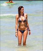 Celebrity Photo: Aida Yespica 2057x2429   545 kb Viewed 69 times @BestEyeCandy.com Added 129 days ago