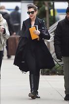 Celebrity Photo: Anne Hathaway 1200x1800   256 kb Viewed 23 times @BestEyeCandy.com Added 51 days ago