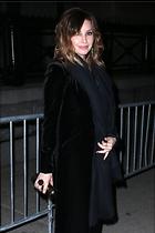 Celebrity Photo: Gina Gershon 1200x1800   168 kb Viewed 36 times @BestEyeCandy.com Added 101 days ago