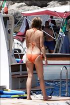 Celebrity Photo: Gwyneth Paltrow 1920x2874   304 kb Viewed 136 times @BestEyeCandy.com Added 23 days ago