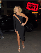 Celebrity Photo: Amanda Holden 2550x3300   2.1 mb Viewed 3 times @BestEyeCandy.com Added 29 days ago