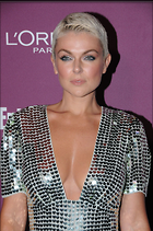 Celebrity Photo: Serinda Swan 1200x1807   397 kb Viewed 120 times @BestEyeCandy.com Added 553 days ago