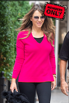 Celebrity Photo: Elizabeth Hurley 2200x3300   2.9 mb Viewed 0 times @BestEyeCandy.com Added 9 days ago