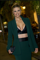 Celebrity Photo: Michelle Hunziker 1200x1806   169 kb Viewed 93 times @BestEyeCandy.com Added 25 days ago