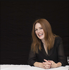 Celebrity Photo: Julianne Moore 1470x1507   93 kb Viewed 31 times @BestEyeCandy.com Added 77 days ago