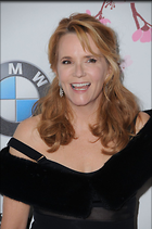Celebrity Photo: Lea Thompson 1200x1807   211 kb Viewed 24 times @BestEyeCandy.com Added 26 days ago