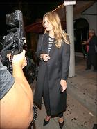 Celebrity Photo: Mischa Barton 1200x1600   255 kb Viewed 21 times @BestEyeCandy.com Added 195 days ago