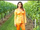 Celebrity Photo: Priyanka Chopra 3600x2700   1,003 kb Viewed 27 times @BestEyeCandy.com Added 31 days ago