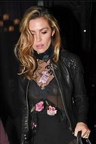 Celebrity Photo: Abigail Clancy 1200x1800   245 kb Viewed 53 times @BestEyeCandy.com Added 67 days ago