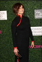 Celebrity Photo: Gina Gershon 1200x1785   350 kb Viewed 74 times @BestEyeCandy.com Added 66 days ago