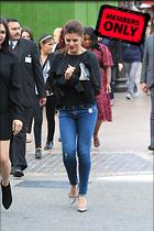 Celebrity Photo: Tiffani-Amber Thiessen 3456x5184   2.8 mb Viewed 2 times @BestEyeCandy.com Added 84 days ago