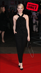 Celebrity Photo: Emma Stone 2250x4000   4.4 mb Viewed 3 times @BestEyeCandy.com Added 75 days ago