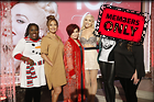 Celebrity Photo: Gwen Stefani 3000x2000   3.2 mb Viewed 1 time @BestEyeCandy.com Added 16 days ago