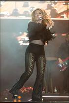 Celebrity Photo: Shania Twain 1200x1800   195 kb Viewed 71 times @BestEyeCandy.com Added 54 days ago