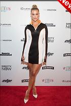 Celebrity Photo: Nina Agdal 1200x1800   216 kb Viewed 14 times @BestEyeCandy.com Added 2 days ago