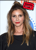 Celebrity Photo: Charisma Carpenter 3246x4510   1.9 mb Viewed 1 time @BestEyeCandy.com Added 64 days ago