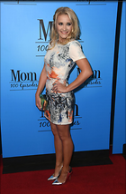 Celebrity Photo: Emily Osment 1200x1838   204 kb Viewed 121 times @BestEyeCandy.com Added 233 days ago