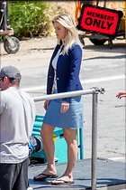 Celebrity Photo: Alice Eve 2400x3600   1.7 mb Viewed 0 times @BestEyeCandy.com Added 144 days ago