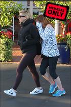 Celebrity Photo: Isla Fisher 2171x3257   4.2 mb Viewed 0 times @BestEyeCandy.com Added 69 days ago