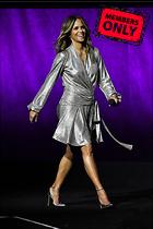 Celebrity Photo: Halle Berry 3220x4830   2.0 mb Viewed 5 times @BestEyeCandy.com Added 7 days ago