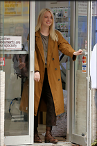 Celebrity Photo: Emma Stone 1200x1800   249 kb Viewed 6 times @BestEyeCandy.com Added 26 days ago
