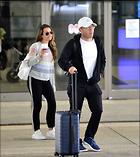 Celebrity Photo: Lea Michele 2727x3065   1.2 mb Viewed 7 times @BestEyeCandy.com Added 30 days ago