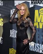 Celebrity Photo: Nicole Kidman 2400x3000   675 kb Viewed 118 times @BestEyeCandy.com Added 119 days ago